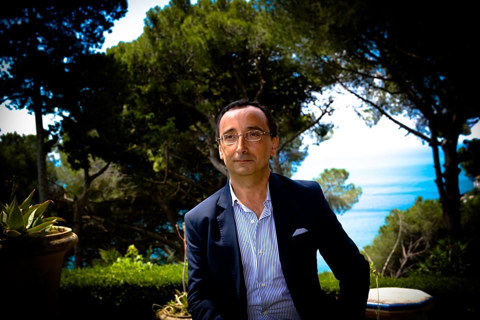 Dottor Roberto Cavaliere