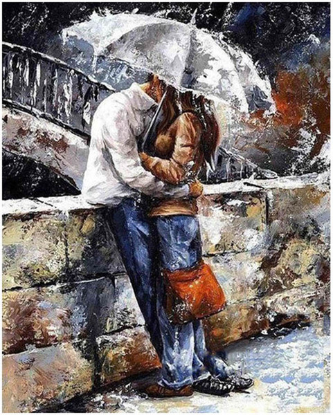 L'Amore ai tempi dei giorni fragili